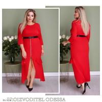 Платье EG-9138