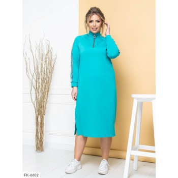 Платье FK-6602