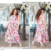 Платье FN-7826