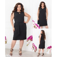 Платье FQ-6915