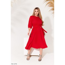 Платье FW-2795