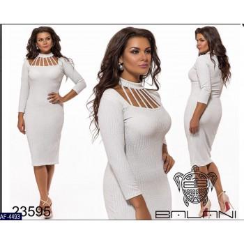 Платье AF-4493