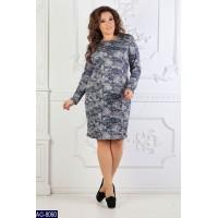 Платье AG-8060