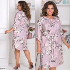 Платье BM-9034