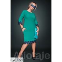 Платье BW-5725