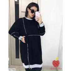Платье BZ-7586