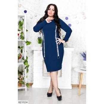 Платье BZ-9134