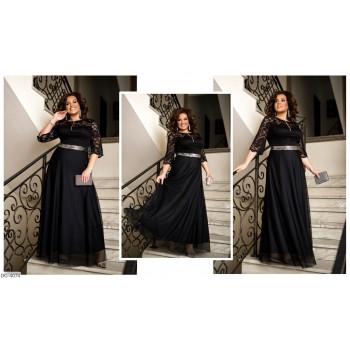 Платье DG-4074