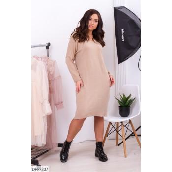 Платье DH-7837