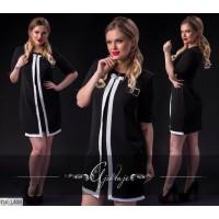 Платье DK-1408