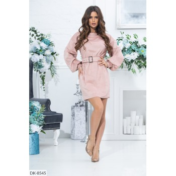 Платье DK-8545