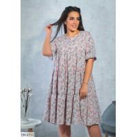 Платье DN-4751