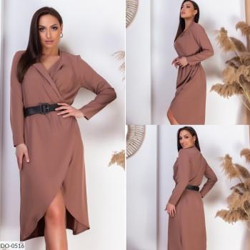 Платье DO-0516
