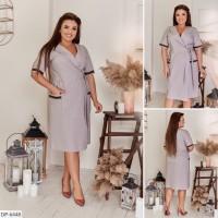 Платье DP-6448