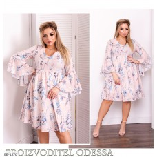 Платье EB-1370