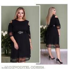 Платье EG-9141