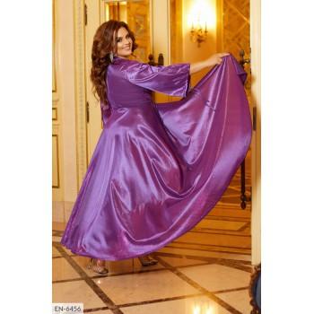 Платье EN-6456
