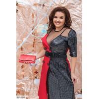 Платье EP-8246