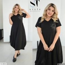 Платье FG-4814