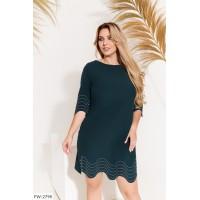 Платье FW-2798