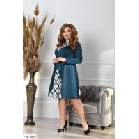 Платье FW-3065