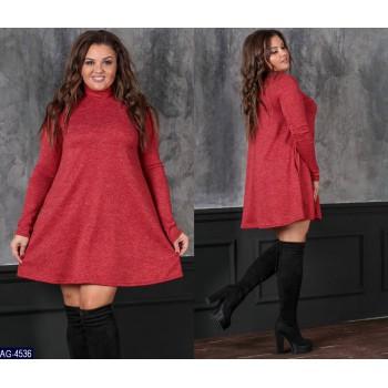 Платье AG-4536