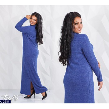 Платье AI-2915