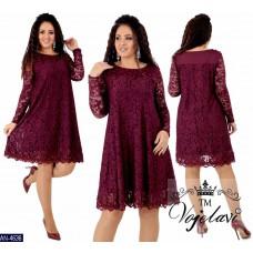 Платье AN-4636