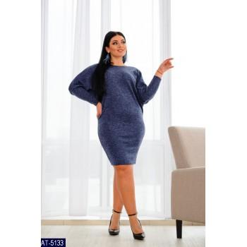 Платье AT-5133