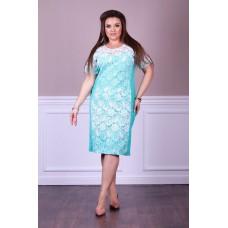Платье 1828аод