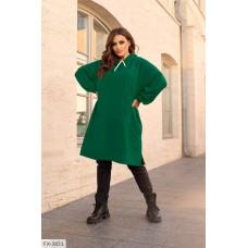 Платье-Туника FX-3851