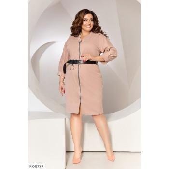 Платье FX-8799