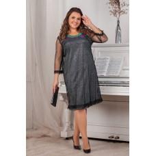 Платье 1939аод