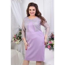 Платье 1793аод