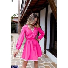 Платье BE-3611