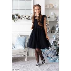 Платье DD-4237