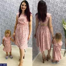 Платье BH-3804