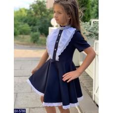 Платье BH-5786