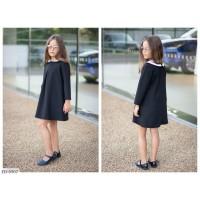 Платье ED-0907