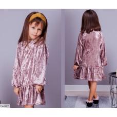 Платье DA-0805