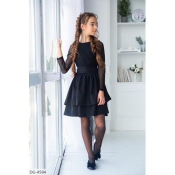 Платье DG-4584