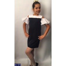 Платье AA-1015