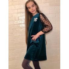 Платье 510кири