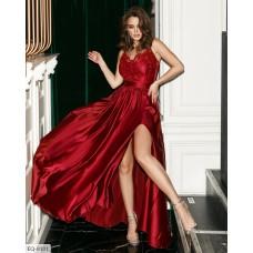 Платье EQ-8101