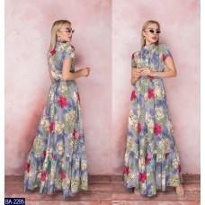 Платье BA-2295
