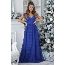 Платье BZ-9854