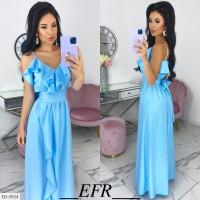 Платье ED-5814