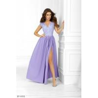 Вечернее платье EF-0332