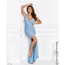 Платье FH-9651