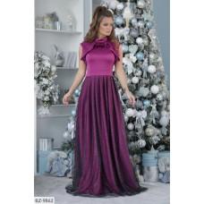 Платье BZ-9862